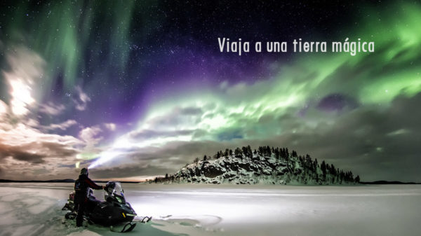Carrusel-auroras-1