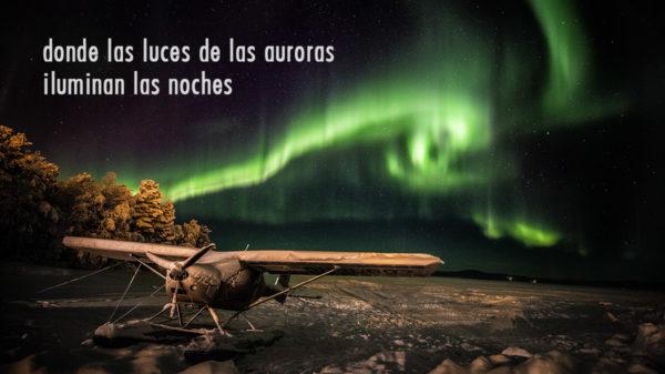 Carrusel-auroras-2