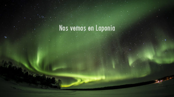 Carrusel-auroras-3