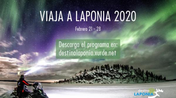 Destino-Laponia-2020