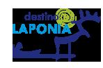 Destino Laponia
